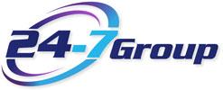 24-7 Group