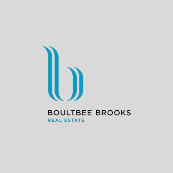 Boultbee Brooks