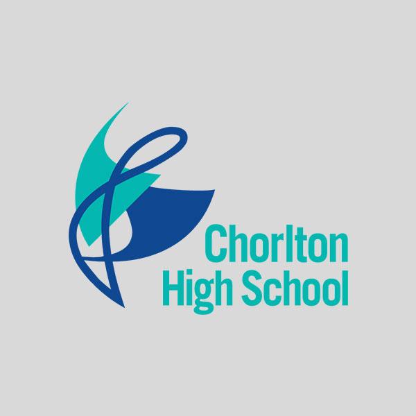 Chorlton High