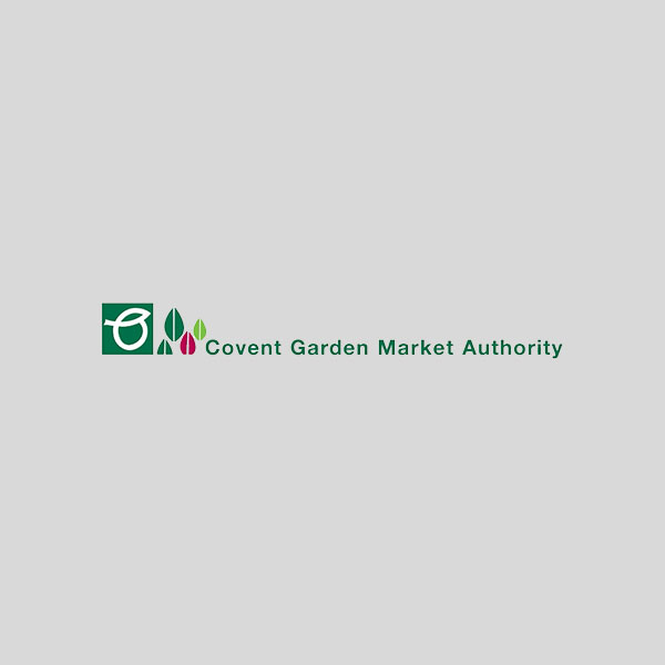Covent Garden Market Authority