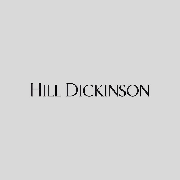 Hill Dickinson