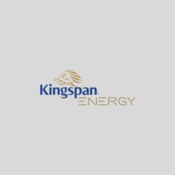 Kinspan Energy