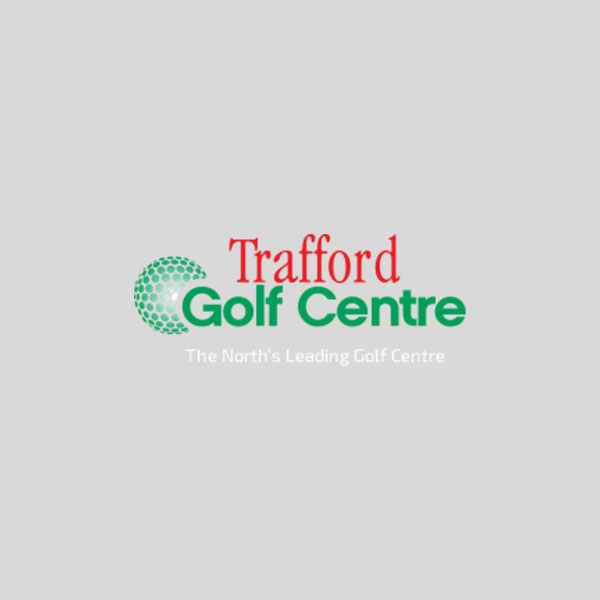 Trafford Golf Centre