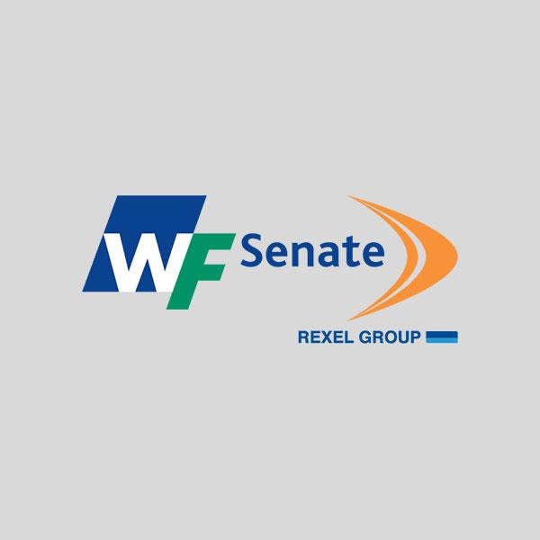 WF Senate