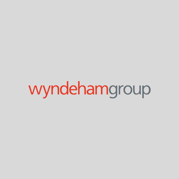 Wyndeham Group