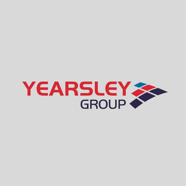yearsley-group